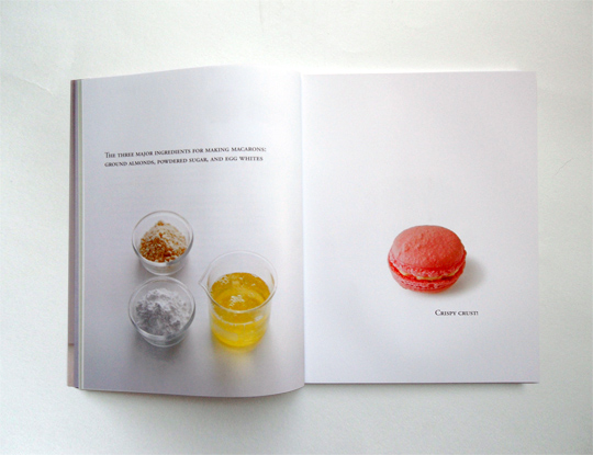i-heart-macarons-cookbook-1