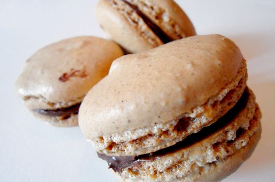 i-heart-macarons-macarons