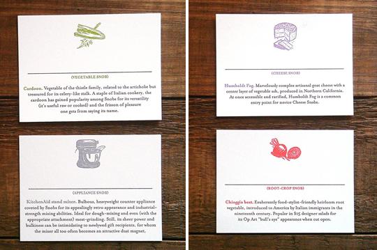 kamp-cards