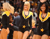 laker-girls-carls-jr-small