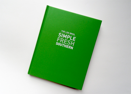 lee-brothers-simple-fresh-southern-cookbook-back