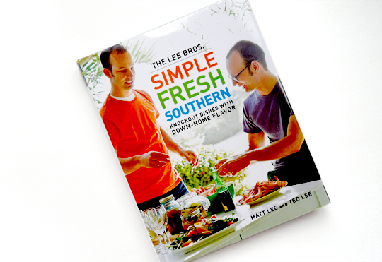 lee-brothers-simple-fresh-southern-cookbook-cover