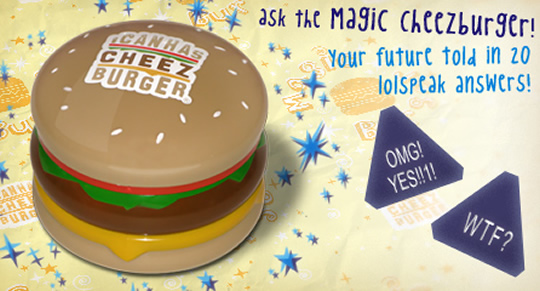 magic-cheezburger