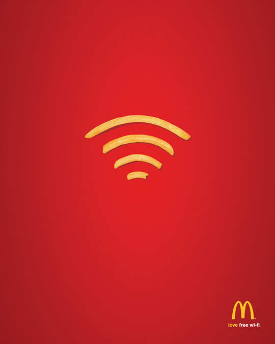 mcdonalds-wifi-large