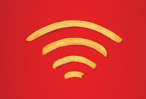 mcdonalds-wifi