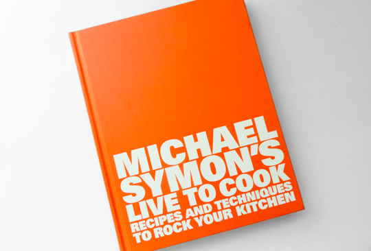 michael-symon-live-to-cook-cookbook-back