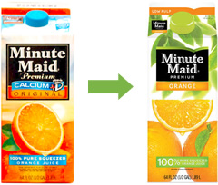 minute-maid-orange-juice-containers-small