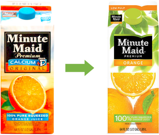 minute-maid-orange-juice-containers