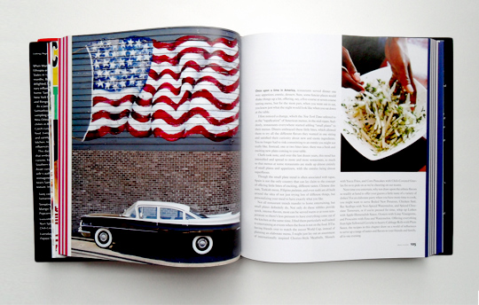 new-american-table-cookbook-4