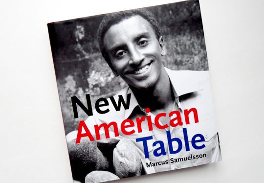 new-american-table-cookbook-cover-marcus-samuelsson