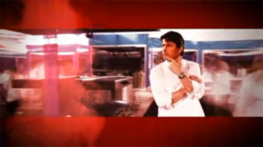 novelli-hells-kitchen