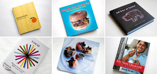 oct-2009-cookbook-reviews