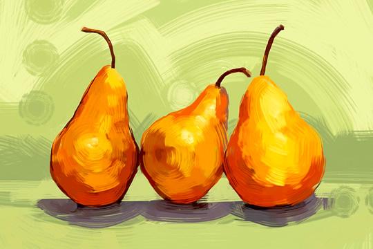 pears-susan-murtaugh