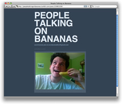 people-talking-on-bananas