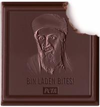peta-bin-laden-bites
