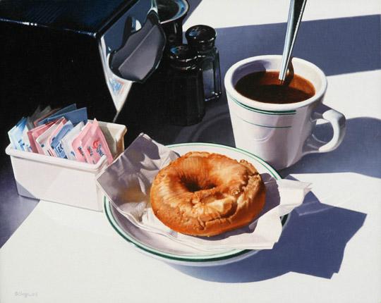 ralphgoingscoffeeanddonut2005