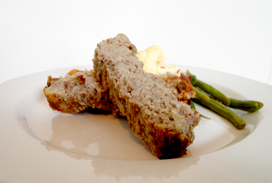 retro-recipe-banana-meatloaf