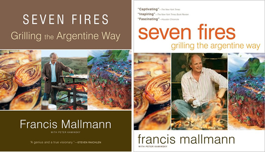seven-fires-cookbook-cover