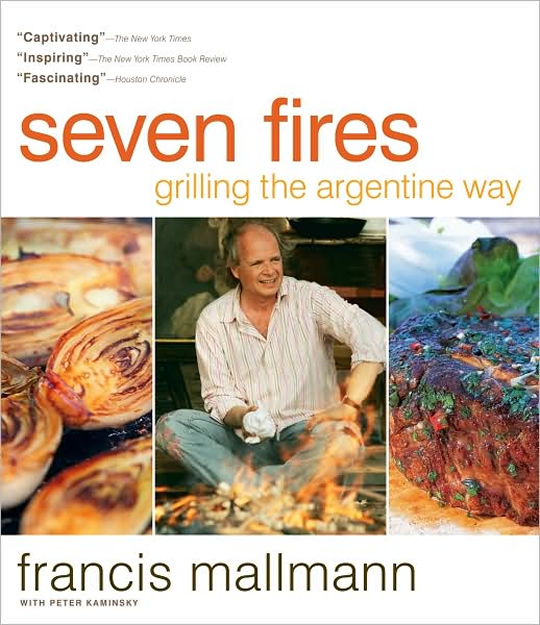 seven-fires-new-large
