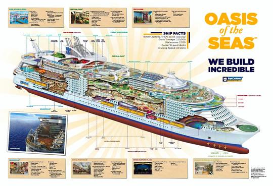 ship-exterior-small