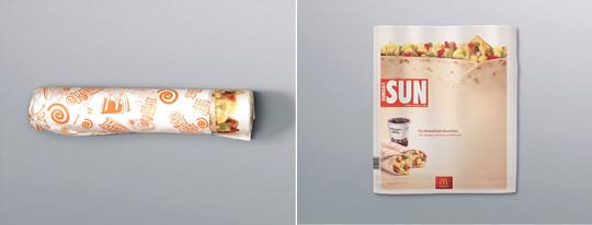 sun-burrito-small