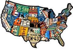 united-plates-of-america
