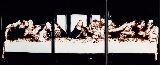 vikmunizlastsupperpicturesinchocolate1998-small
