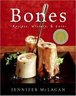 2000s-bones