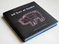 ad-hoc-book-cover