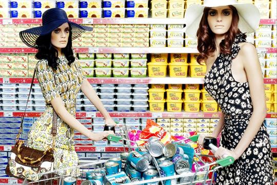 aldridge-supermarket