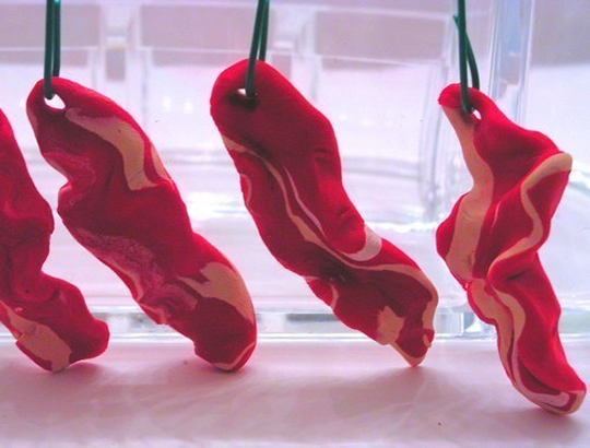 bacon-christmas-ornaments-2