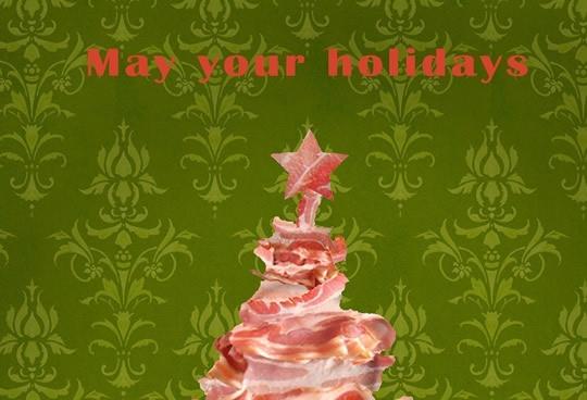 bacon-tree-2