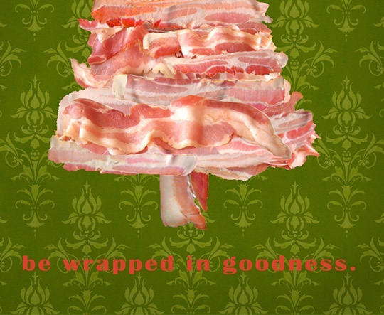 bacon-tree-4