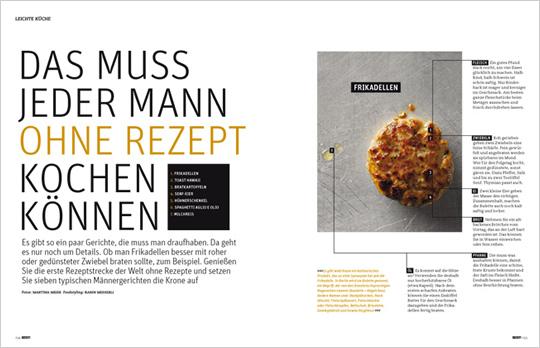 beef-magazine-5