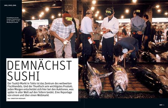 beef-magazine-6