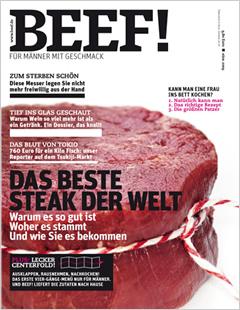 beef-magazine-cover