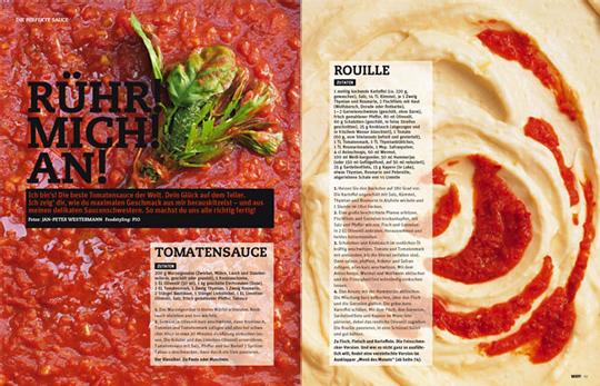 beef-magazine