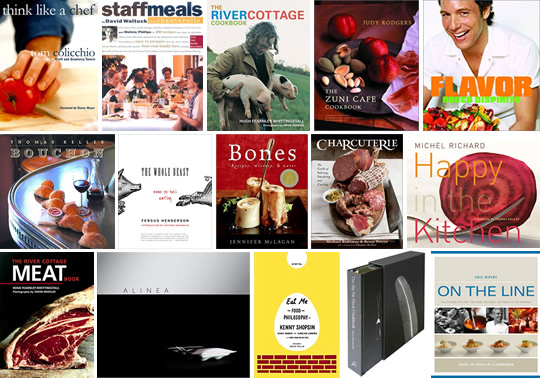 best-cookbooks-2000s-naughties