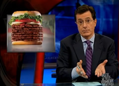 colbert-windows-seven-whopper