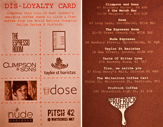 disloyalty-card