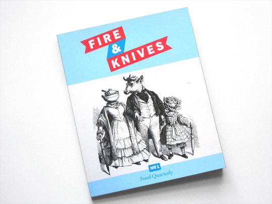 fire-and-knives-quarterly-magazine-cover
