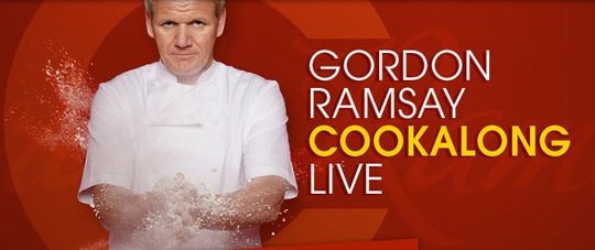 gordon-ramsay-cookalong-live-2