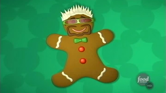 guy-fieri-gingerbread-man