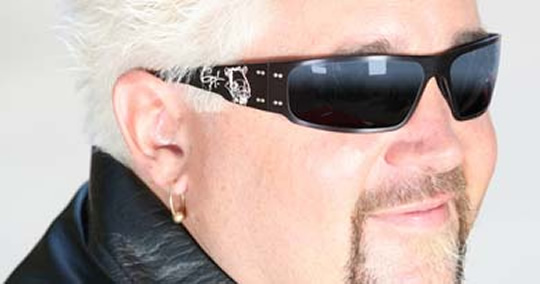 guy-fieri-sunglasses-1