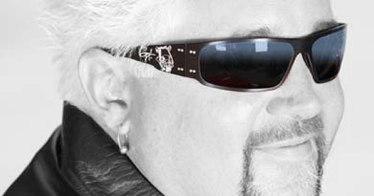 guy-fieri-sunglasses-2
