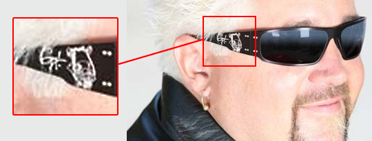 guy-fieri-sunglasses-zoom