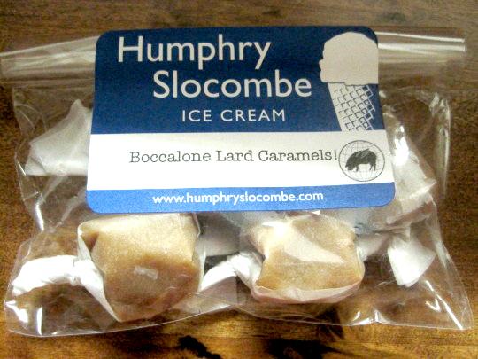humphy-slocombe-boccalone-lard-caramels