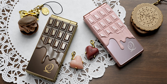 japanese-chocolate-phone-1