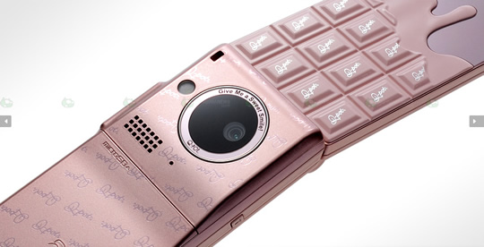 japanese-chocolate-phone-2