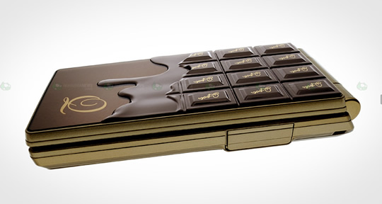 japanese-chocolate-phone-3
